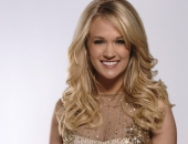Carrie Underwood - Picture 19 - 1920x1200