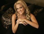 Carrie Underwood - Picture 70 - 2859x2295