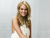 Carrie Underwood - Picture 46 - 1920x1200