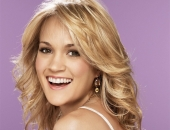 Carrie Underwood - Picture 73 - 1239x1650