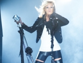 Carrie Underwood - Picture 65 - 800x1067
