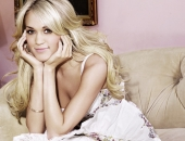 Carrie Underwood - Picture 38 - 1920x1200