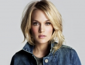 Carrie Underwood - Picture 10 - 1920x1200