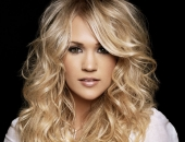 Carrie Underwood - Picture 56 - 1500x1999