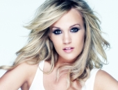 Carrie Underwood - Picture 43 - 1920x1200