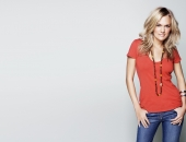 Carrie Underwood - Picture 27 - 1920x1200