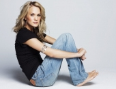 Carrie Underwood - Picture 8 - 1920x1200