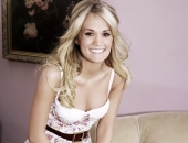 Carrie Underwood - Picture 40 - 1920x1200