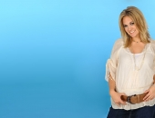 Carrie Underwood - Picture 53 - 1920x1200