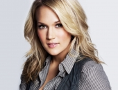 Carrie Underwood Actress, Movie Stars, TV Stars