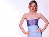 Cate Blanchett - Picture 5 - 1024x768