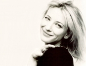 Cate Blanchett Mature, Older Women