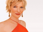 Cate Blanchett - Picture 1 - 1024x768