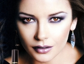 Catherine Zeta Jones Actress, Movie Stars, TV Stars