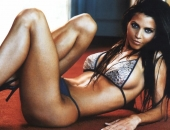 Charisma Carpenter Actress, Movie Stars, TV Stars