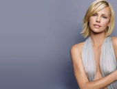 Charlize Theron - Picture 307 - 1920x1200