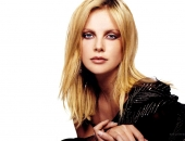 Charlize Theron - Picture 225 - 1024x768