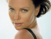 Charlize Theron - Picture 38 - 1024x768