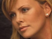 Charlize Theron - Picture 149 - 1024x768