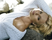 Charlize Theron - Picture 157 - 1024x768