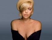 Charlize Theron - Picture 299 - 1920x1200
