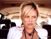 Charlize Theron - Picture 407 - 1024x768
