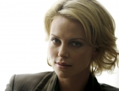 Charlize Theron - Picture 317 - 1920x1200