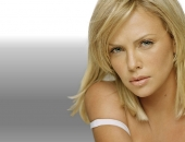 Charlize Theron - Picture 139 - 1024x768
