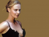Charlize Theron - Picture 150 - 1024x768