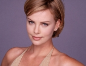 Charlize Theron - Picture 35 - 1024x768