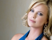 Charlize Theron - Picture 322 - 1920x1200