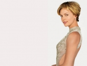 Charlize Theron - Picture 178 - 1024x768