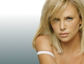 Charlize Theron - Picture 151 - 1024x768