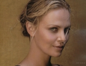 Charlize Theron - Picture 215 - 1024x768