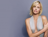 Charlize Theron - Picture 194 - 1024x768