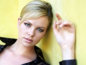 Charlize Theron - Picture 182 - 1024x768