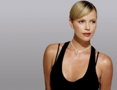 Charlize Theron - Picture 201 - 1024x768