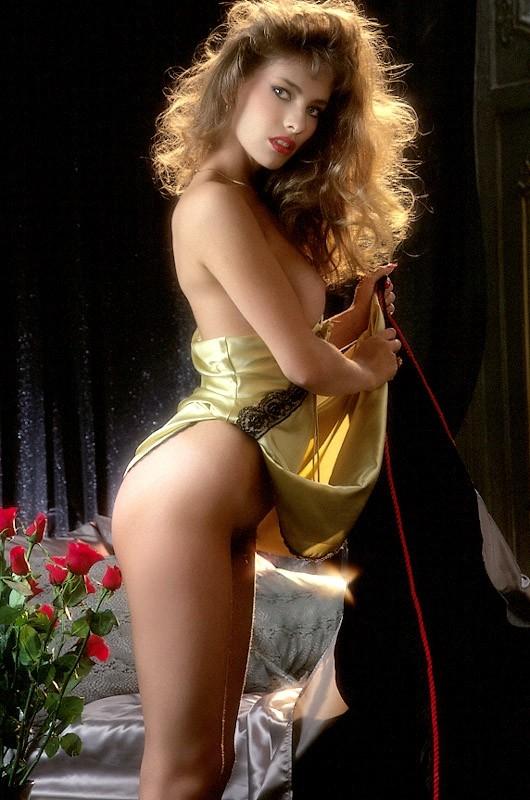Karen Witter desnuda fotos, videos, biografía, enlaces y más. Karen Witter tiene una calificación promedio de Hotness de / 10 (calculada utilizando los 20 mejores Karen Witter).
