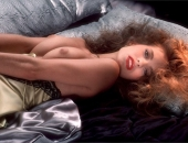 Cherie Witter - Picture 7 - 720x486