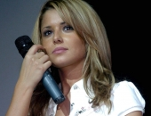 Cheryl Tweedy Cole - Picture 57 - 1606x2052