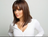 Cheryl Tweedy Cole - Wallpapers - Picture 33 - 1280x1024