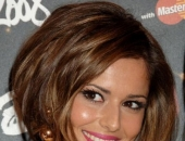 Cheryl Tweedy Cole - Picture 27 - 450x675