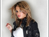 Cheryl Tweedy Cole - Picture 71 - 2510x3676