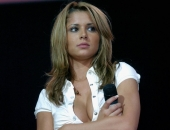 Cheryl Tweedy Cole - Picture 61 - 1632x2464
