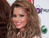 Cheryl Tweedy Cole - Picture 19 - 750x1100