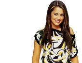 Cheryl Tweedy Cole - Wallpapers - Picture 15 - 1024x768