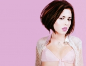Cheryl Tweedy Cole - Wallpapers - Picture 12 - 1024x768