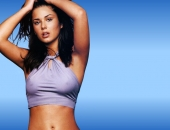 Cheryl Tweedy Cole - Wallpapers - Picture 13 - 1024x768