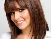 Cheryl Tweedy Cole - Wallpapers - Picture 32 - 1024x768