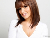 Cheryl Tweedy Cole - Wallpapers - Picture 31 - 1024x768
